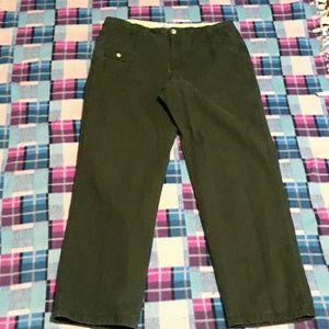 Columbia Sportswear Company size 16 pants